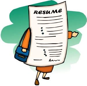 Example Resume References Page - CareerRush