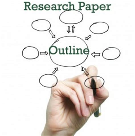Research papers best websites